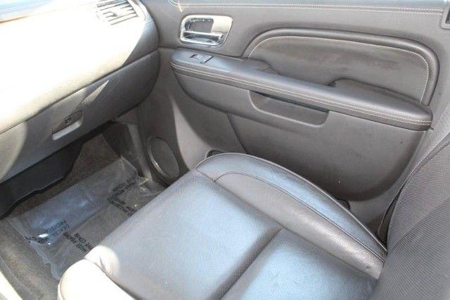 2013 Cadillac Escalade ESV Platinum Edition St. Louis, Missouri 9