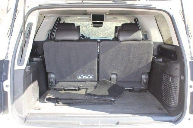 2013 Cadillac Escalade ESV Platinum Edition St. Louis, Missouri 7