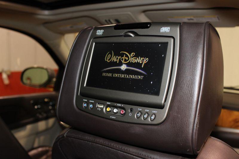 2013 Cadillac Escalade ESV Platinum Edition  city Illinois  Ardmore Auto Sales  in West Chicago, Illinois