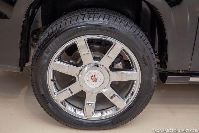 2013 Cadillac Escalade EXT Premium in Addison, Texas 75001