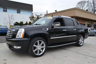 2013 Cadillac Escalade EXT in Lynbrook, New