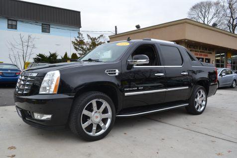 2013 Cadillac Escalade EXT Luxury in Lynbrook, New