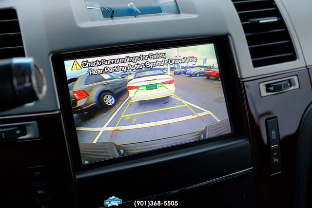 2013 Cadillac Escalade EXT Luxury in Memphis, Tennessee 38115