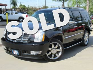 2013 Cadillac Escalade Luxury AWD | Houston, TX | American Auto Centers in Houston TX