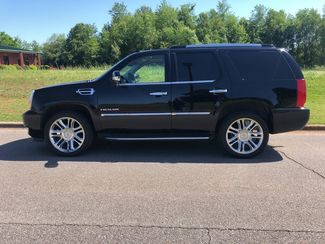2013 Cadillac Escalade Luxury | Huntsville, Alabama | Landers Mclarty DCJ & Subaru in  Alabama