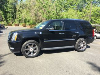 2013 Cadillac Escalade Luxury in Kernersville, NC 27284
