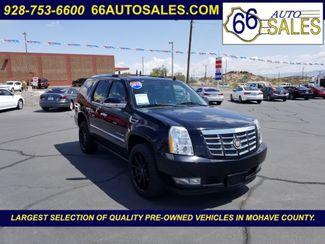 2013 Cadillac Escalade Luxury in Kingman, Arizona 86401