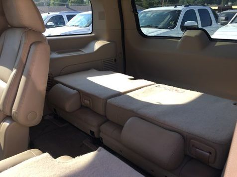 2013 Cadillac Escalade Base | Little Rock, AR | Great American Auto, LLC in Little Rock, AR