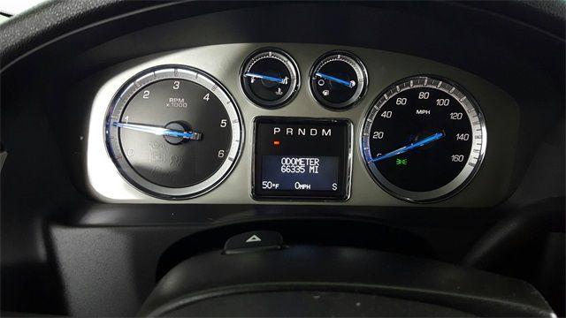2013 Cadillac Escalade Luxury in McKinney, Texas 75070