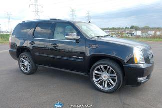 Used Cars Memphis Car Dealerships Mt Moriah Auto Sales
