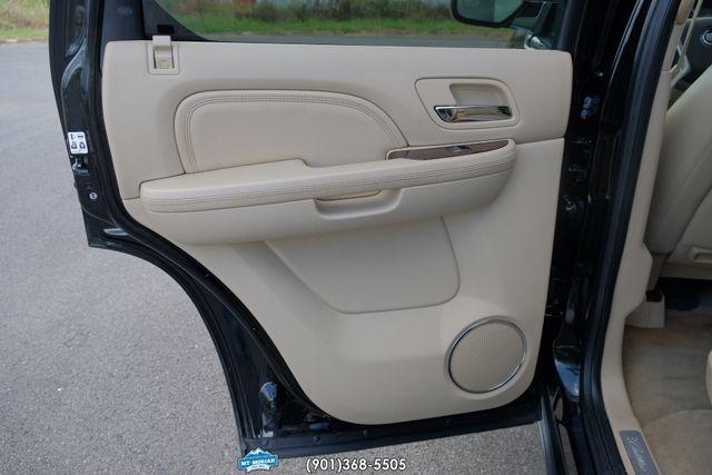 2013 Cadillac Escalade Premium in Memphis Tennessee, 38115