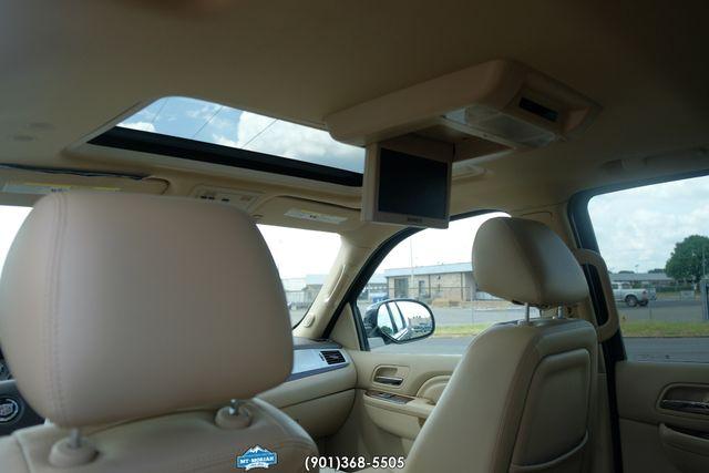 2013 Cadillac Escalade Premium in Memphis, Tennessee 38115