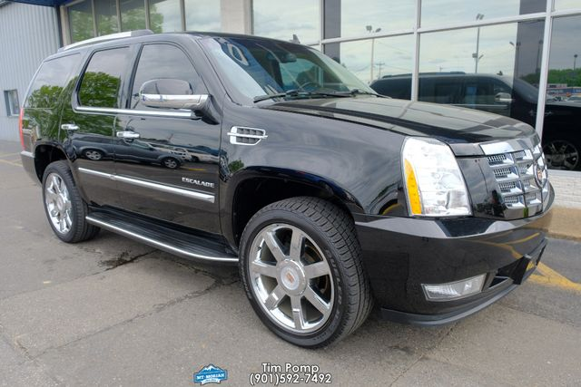 2013 Cadillac Escalade Luxury in Memphis, Tennessee 38115