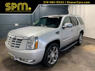 2013 Cadillac Escalade Luxury in Merrillville, IN 46410