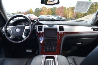 2013 Cadillac Escalade Luxury Naugatuck, Connecticut 18