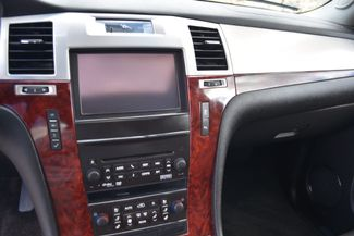 2013 Cadillac Escalade Luxury Naugatuck, Connecticut 25