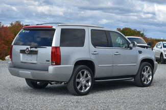2013 Cadillac Escalade Luxury Naugatuck, Connecticut 4