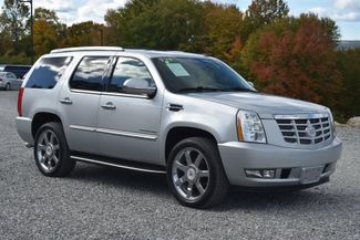 2013 Cadillac Escalade Luxury Naugatuck, Connecticut 6