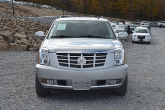 2013 Cadillac Escalade Luxury Naugatuck, Connecticut 7