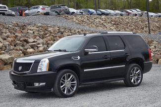 2013 Cadillac Escalade Luxury Naugatuck, Connecticut