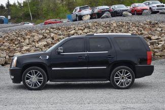 2013 Cadillac Escalade Luxury Naugatuck, Connecticut 1