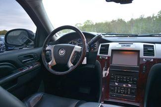2013 Cadillac Escalade Luxury Naugatuck, Connecticut 16