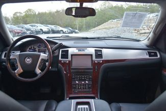 2013 Cadillac Escalade Luxury Naugatuck, Connecticut 17