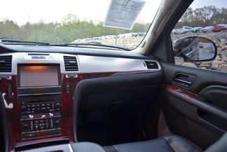 2013 Cadillac Escalade Luxury Naugatuck, Connecticut 18