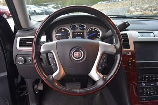2013 Cadillac Escalade Luxury Naugatuck, Connecticut 21