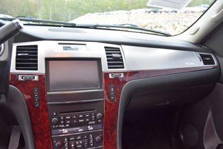 2013 Cadillac Escalade Luxury Naugatuck, Connecticut 22