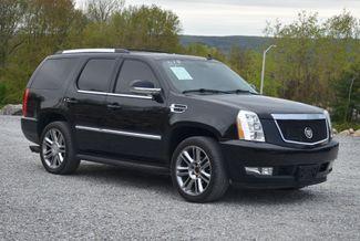 2013 Cadillac Escalade Luxury Naugatuck, Connecticut 6