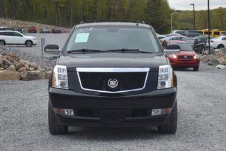 2013 Cadillac Escalade Luxury Naugatuck, Connecticut 7