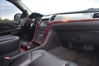 2013 Cadillac Escalade Luxury Naugatuck, Connecticut 8