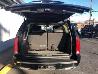 2013 Cadillac Escalade Platinum  city TX  Clear Choice Automotive  in San Antonio, TX