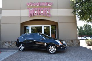 2013 Cadillac SRX Performance Collection in Arlington, Texas 76013