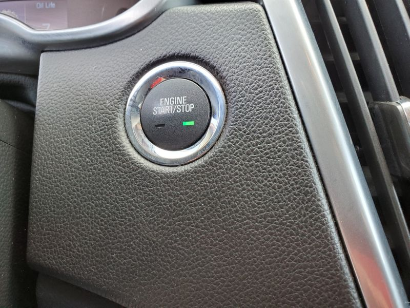 2013 Cadillac SRX Luxury Collection  Brownsville TX  English Motors  in Brownsville, TX