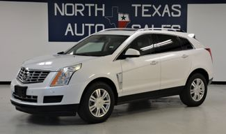 2013 Cadillac SRX Luxury Navigation Pano in Dallas, TX 75247