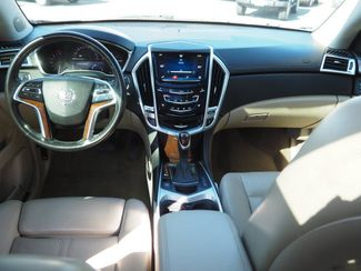 2013 Cadillac SRX Luxury Collection Englewood, CO 11
