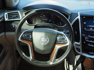 2013 Cadillac SRX Luxury Collection Englewood, CO 12
