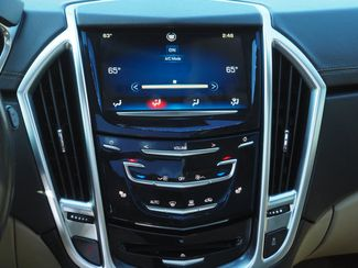 2013 Cadillac SRX Luxury Collection Englewood, CO 13