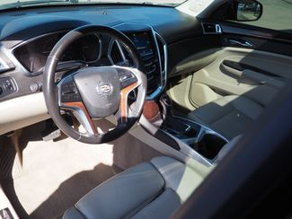 2013 Cadillac SRX Luxury Collection Englewood, CO 14