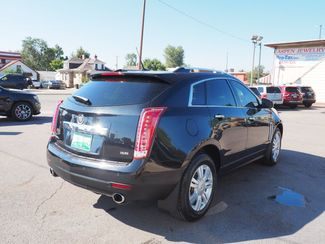 2013 Cadillac SRX Luxury Collection Englewood, CO 5