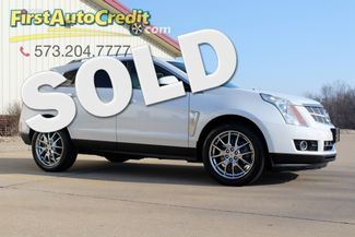 2013 Cadillac SRX Performance Collection in Jackson MO, 63755