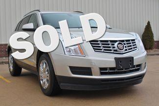 2013 Cadillac SRX in Jackson, MO 63755
