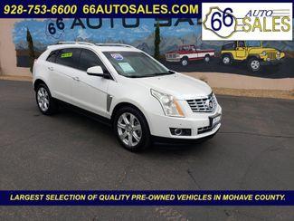 2013 Cadillac SRX Performance Collection in Kingman, Arizona 86401