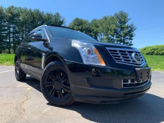 2013 Cadillac SRX Luxury Collection in Leesburg, Virginia 20175