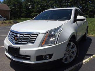 2013 Cadillac SRX Premium Collection in Leesburg, Virginia 20175