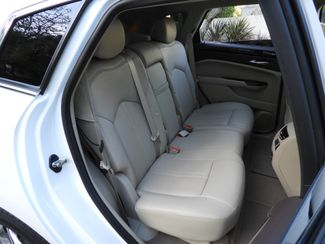 2013 Cadillac SRX   Premium Collection One Owner California Car  city California  Auto Fitness Class Benz  in , California