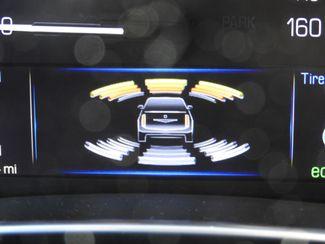 2013 Cadillac SRX   Premium Collection One Owner California Car  city California  Auto Fitness Class Benz  in , California