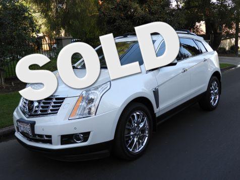 2013 Cadillac SRX,   Premium Collection, One Owner, California Car in , California
